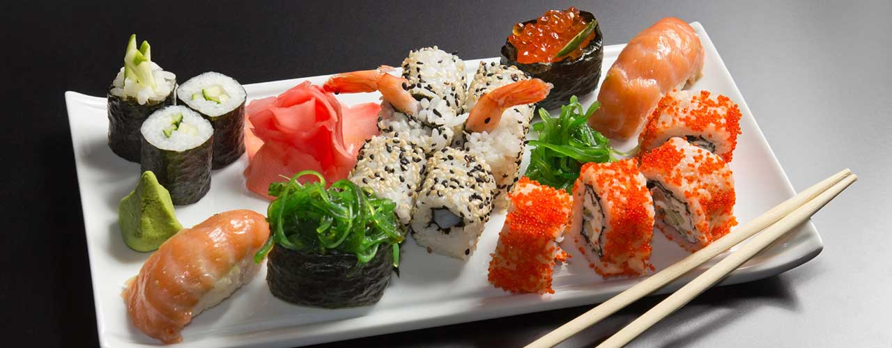 Home japanese kitchen restaurant fresno teppan yaki for Asian cuisine fresno