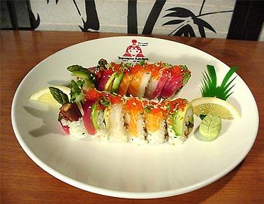 Home Japanese Kitchen Restaurant Fresno Teppan Yaki Fine Dining